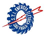 Sindicato dos Eletricitários de São Paulo