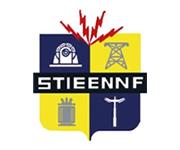 S.T.I.E. Elétrica do N. e Noroeste Fluminense RJ