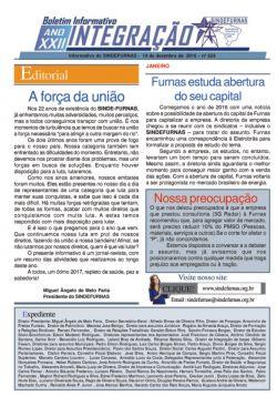 Jornal-revista